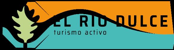 EL RIO DULCE